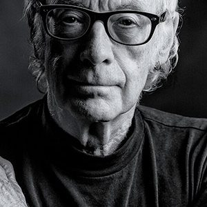 Roger-McGough-Photo