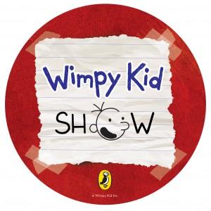 WimpyKidShow_Logo