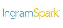 ingram-spark