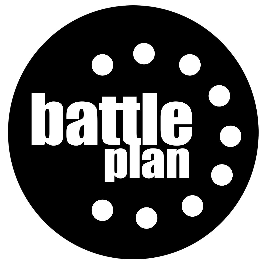 Battleplan
